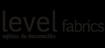 Level Fabrics S.L.